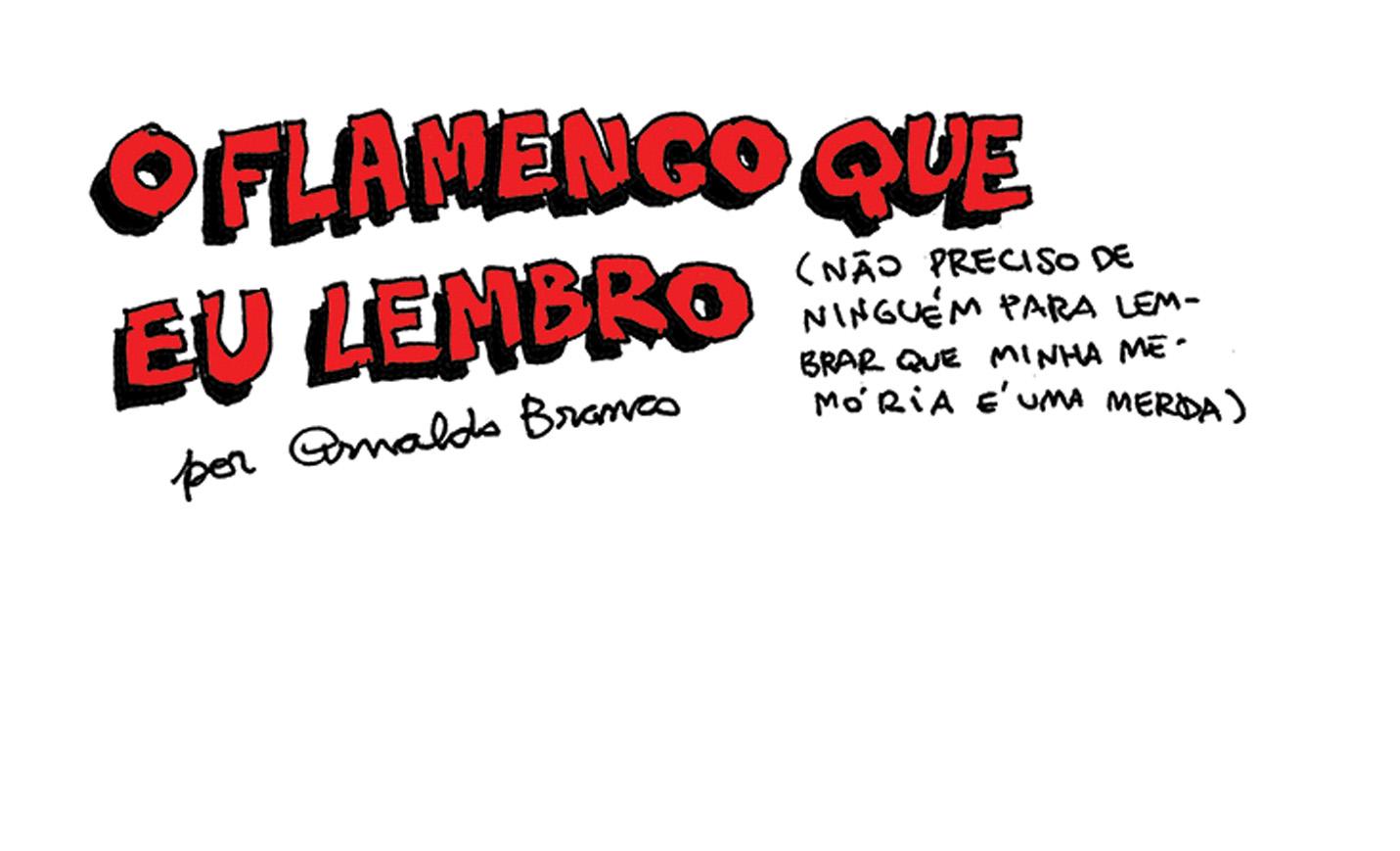cabecalho_arnaldo_t2