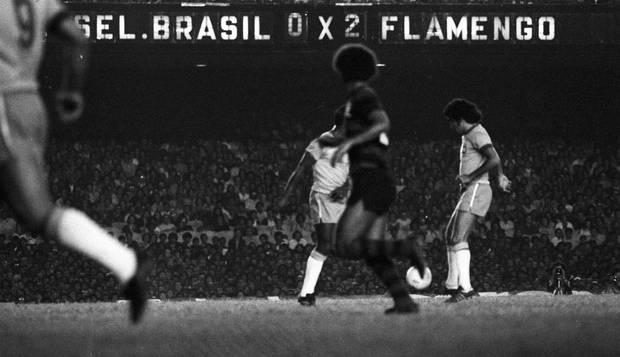 Fla-2-x-0-selecao-brasileira