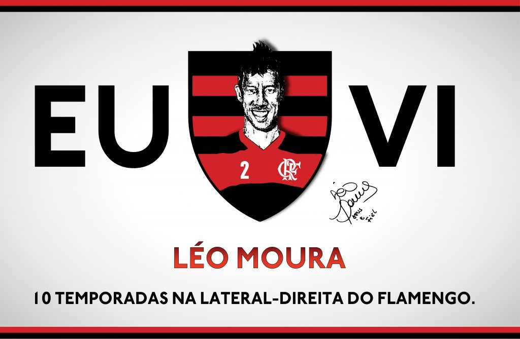 LeoMoura_Euvi-01