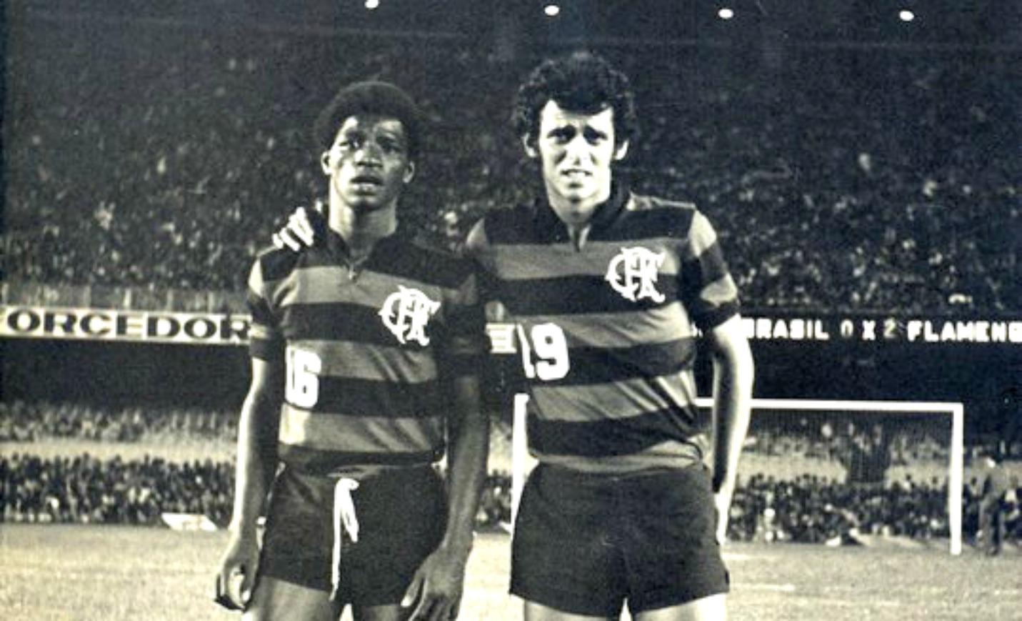 julio-cesar-uri-geller-adilio-1976
