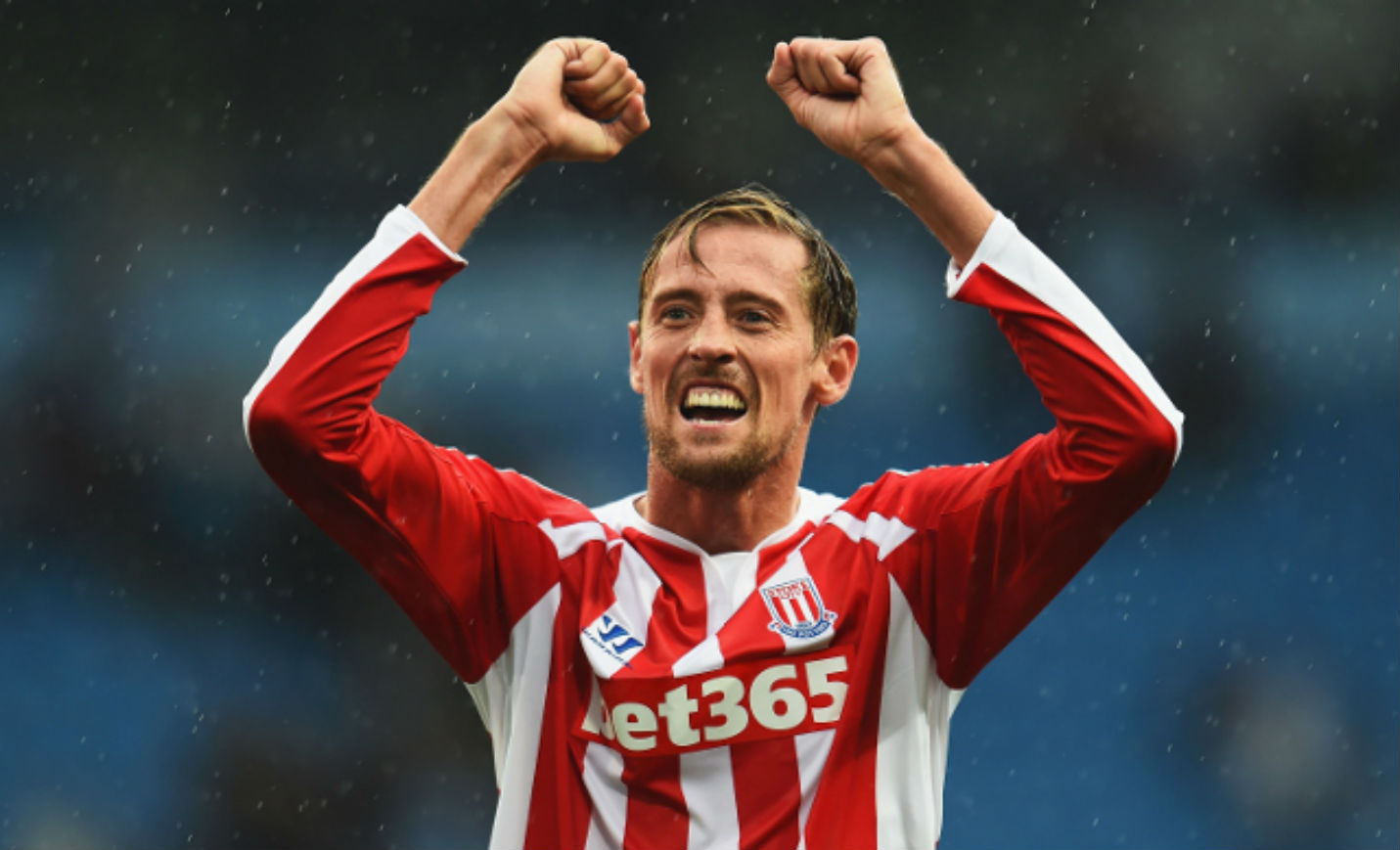 Peter Crouch (Formato - 1)