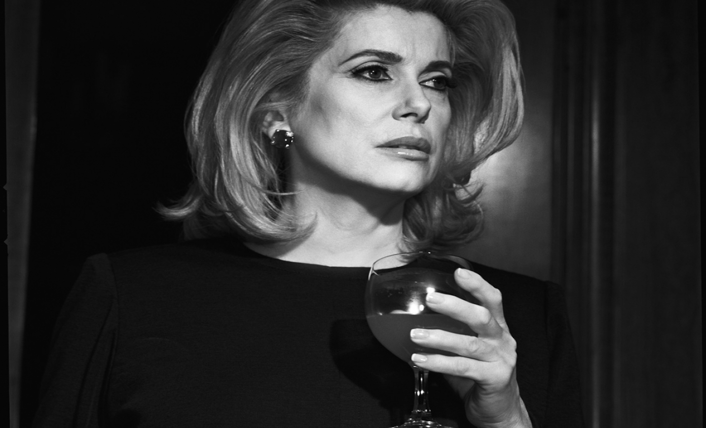 michel-comte-women-catherine-deneuve