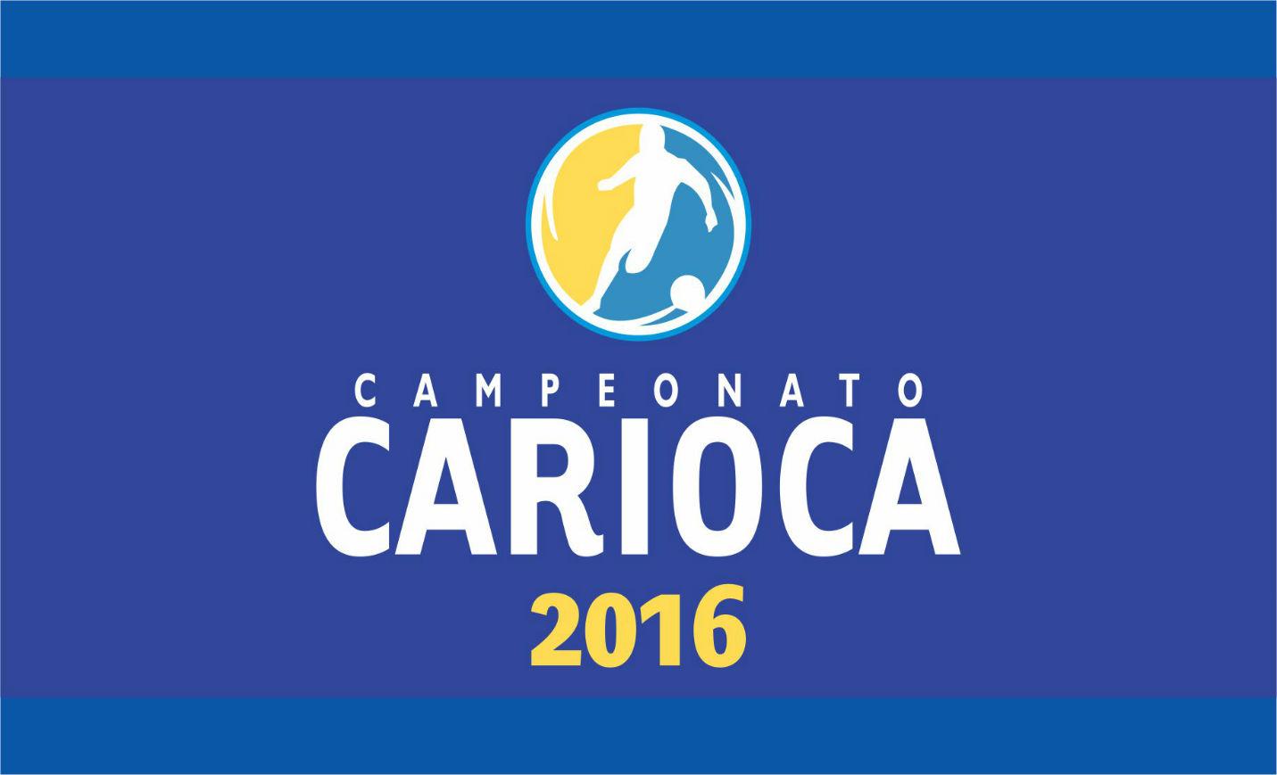 Carioca Formato 2