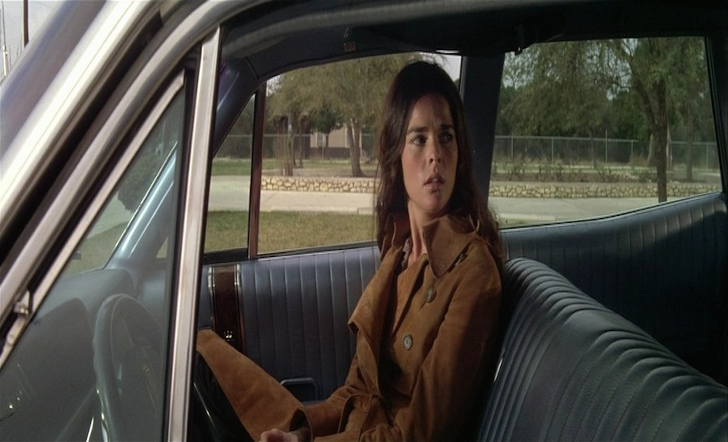 Style-in-film-Ali-MacGraw-in-The-Getaway-2