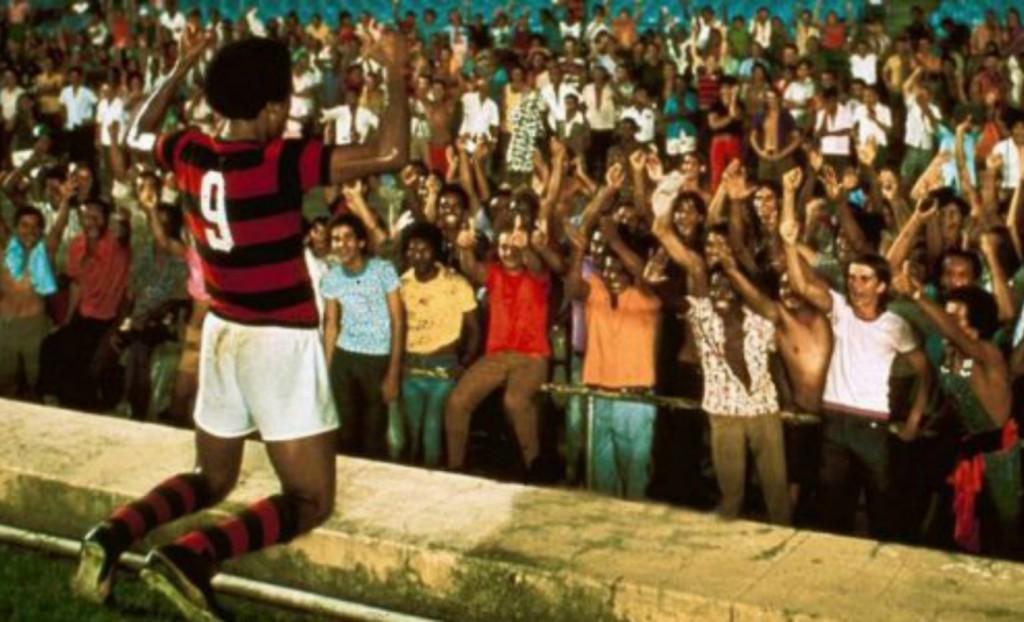 flamengo-1973-500x313
