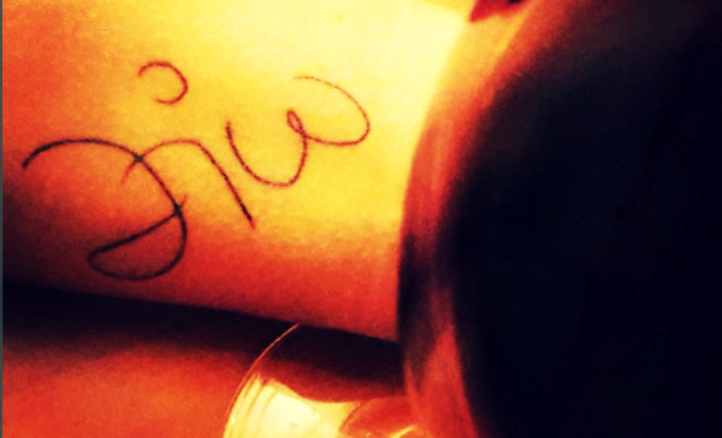 tatoopaizico