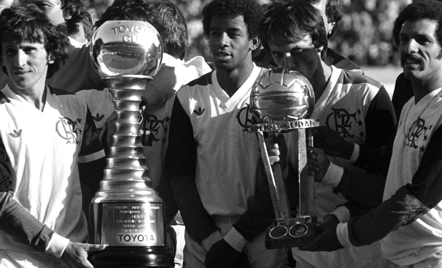 RJ, Futebol / Flamengo