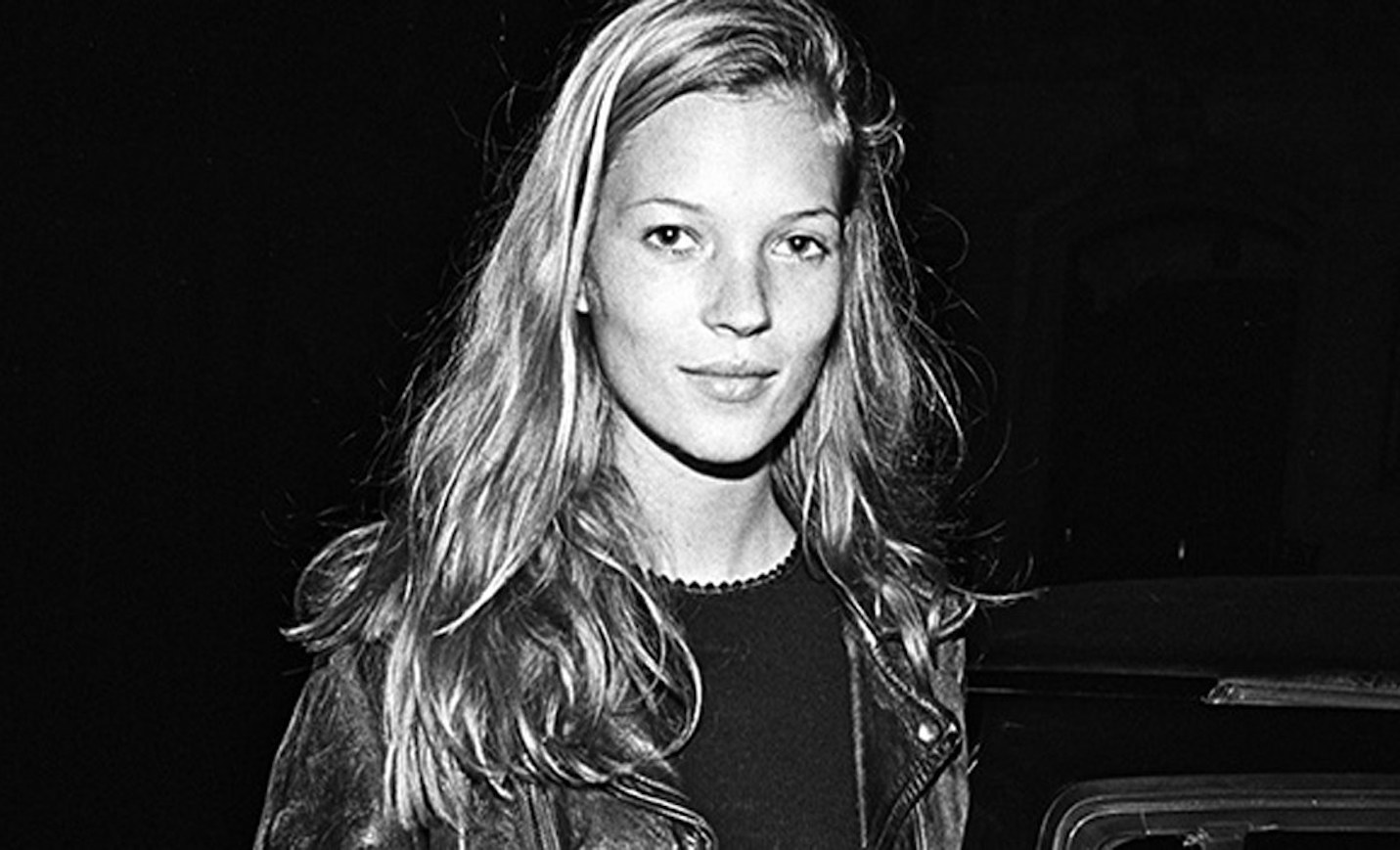 kate_moss_90s_7197