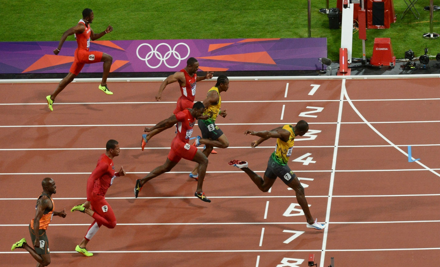 Bolt Form1