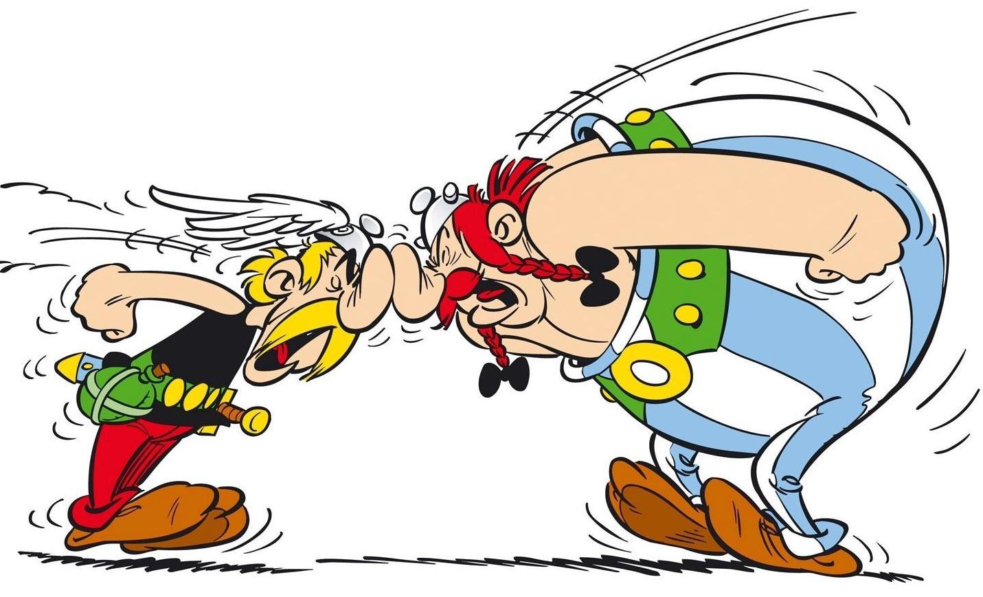 os-iconicos-personagens-asterix-e-obelix-1491421976253_v2_1597x918